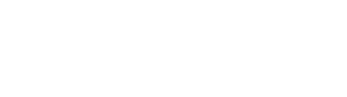 plyable logo