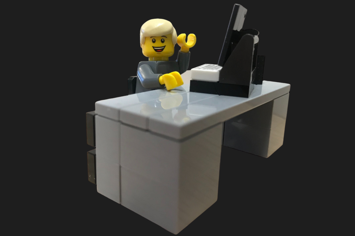 Andy at Desk (1).png